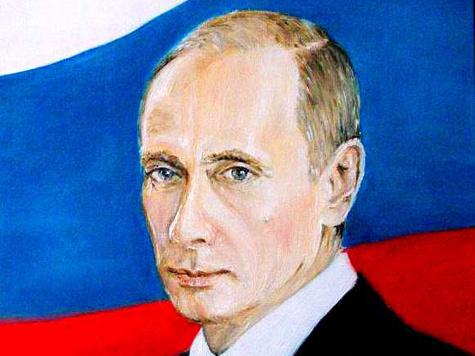 Художники голосовали за «Яблоко»