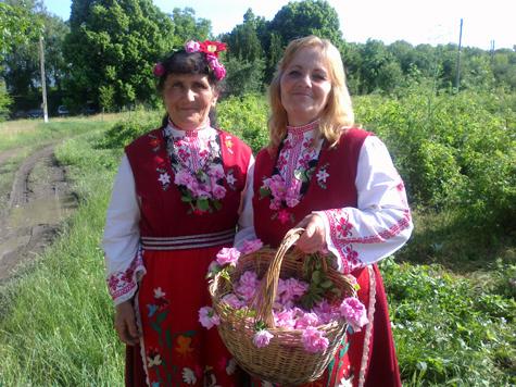 Болгария готова принять в этом году в два раза больше туристов