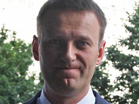 Авокат Навального: «Жалоба на приговор заняла 20 листов»