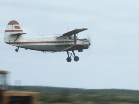 Забеспокоились о пропавших людях 12 июня родственники – мобильные пассажиров и пилота самолета молчали