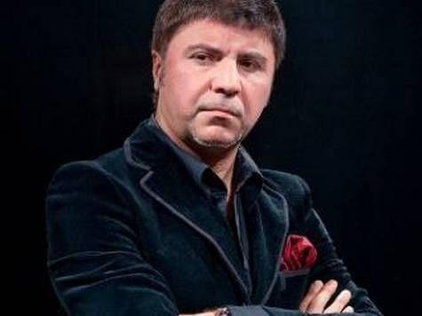 Для обвинений Сосо Павлиашвили нет доказательств