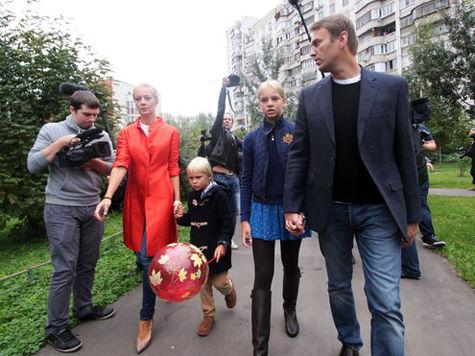 Зарубежные СМИ: «Российская власть выиграла битву за Москву, но далека от победы над оппозицией»