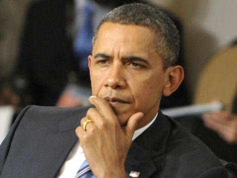 Американские санкции против Ирана могут быть смягчены
