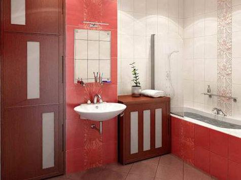 """Результат пошуку зображень за запитом """"Особенности ремонта ванной комнаты"""""""
