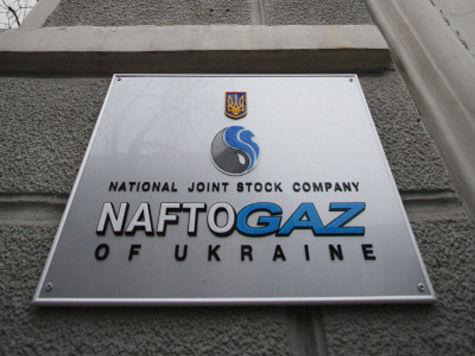 Украинский бизнесмен с сомнительной репутацией «разжигает» газовую войну между Россией и Украиной