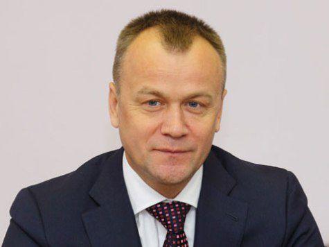 В Сергее Ерощенко наблюдатели видят пассионарного и патриотичного политика