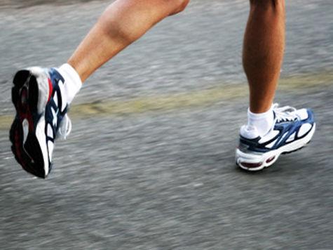 Кубинский легкоатлет выбрал свободу