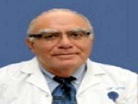 Профессор Моше Инбар - гордость израильской медицины