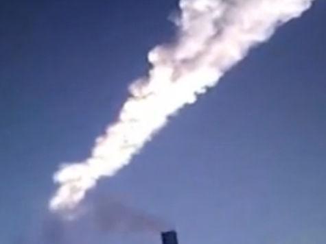 Как в России отметят месяц со дня падения небесного тела