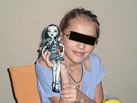 Русские девочки в сперме