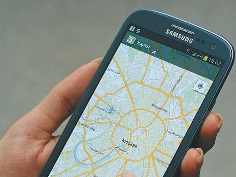 В 2012 году рынок мобильных приложений вырос на 250%