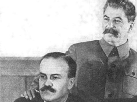 «Проспал» ли Сталин войну?