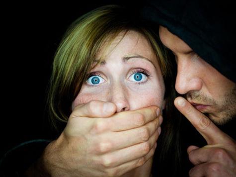 Мужчина пытался изнасиловать двух пассажирок поезда «Cаранск-Москва»