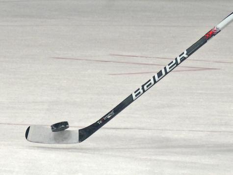 Скончался 16-летний хоккеист, впавший в кому после удара шайбой