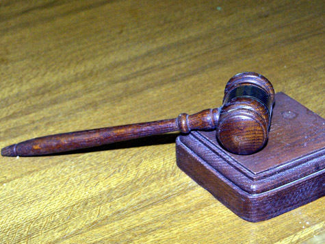Судьи не всегда будут строги  к пьяным преступникам