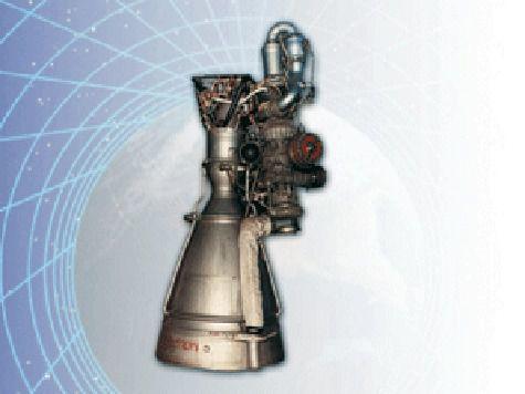 Американцы попросили русских снова производить старые ракетные двигатели