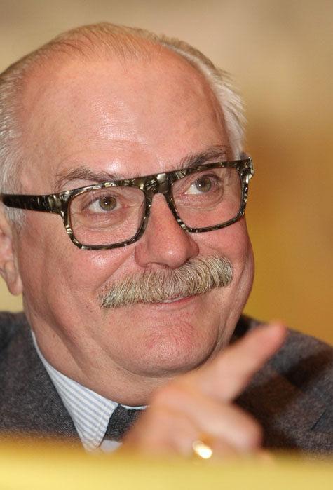 Сегодня пройдут выборы нового главы Союза кинематографистов