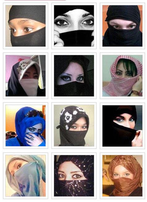 сайт казахстана мусульмански знакомств