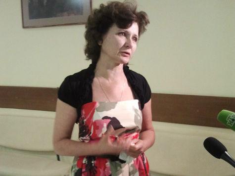 Жителя Щелкова, который зарезал стариков ради денег, приговорили к 19 годам тюрьмы