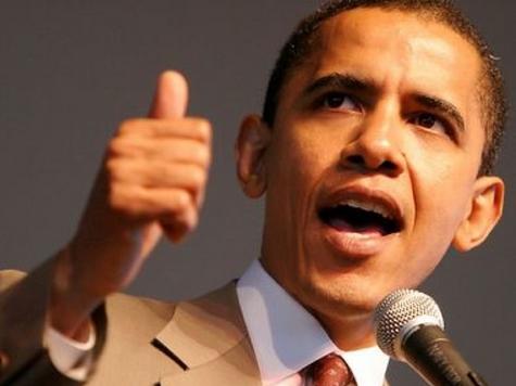 Президент США выступил с обращением к народу