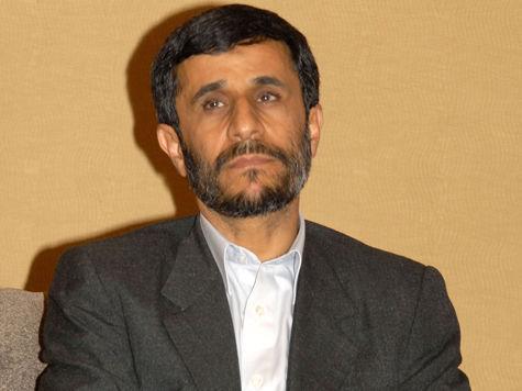 Инцидент, о котором уже седьмой год молчат и Вашингтон, и Тегеран