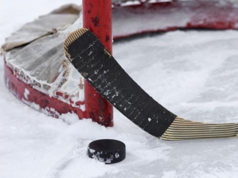 21-летний хоккеист погиб от отравления угарным газом