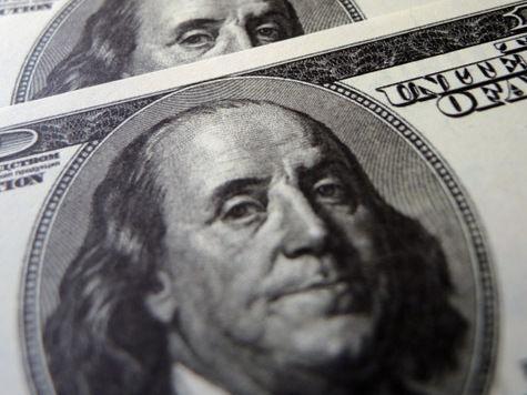 Миру угрожает новый финансовый кризис