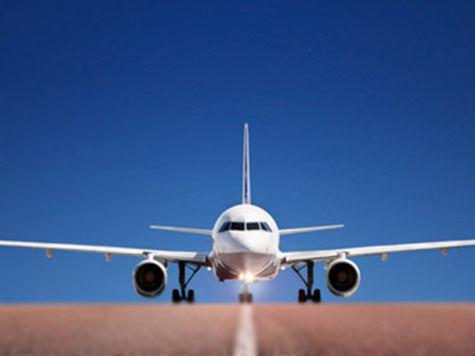 Как выбрать безопасный самолет