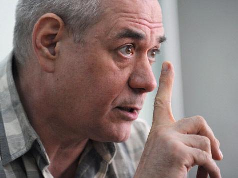 Сергей Доренко обжалует решение суда о штрафе в 80 тысяч рублей