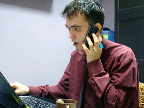 Студент из Барнаула написал антивирус лучше