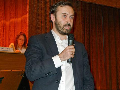 Свидетелей по делу Ильи Пономарева и фонда «Сколково» не будут допрашивать в Москве