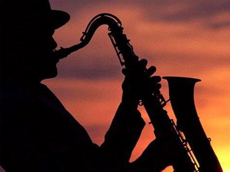 Джаз для Вас!