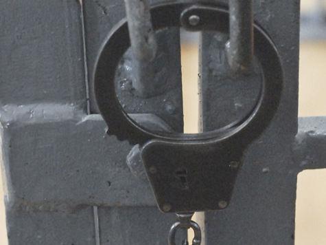 Осужден водитель, сбивший семью велосипедистов на ВВЦ