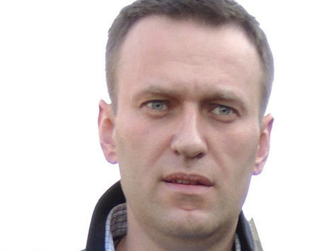 Мнение политологов: Левада-центр заполнил анкеты, не спрашивая граждан