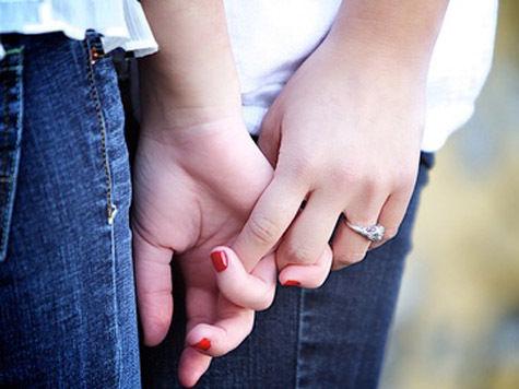 В Уругвае вслед за Аргентиной и Францией легализовали однополые браки
