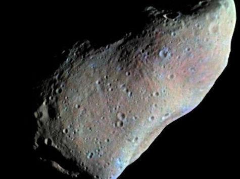 Астероиды «мега-Челябински» угрожают земле уничтожением: можно ли спастись от них?