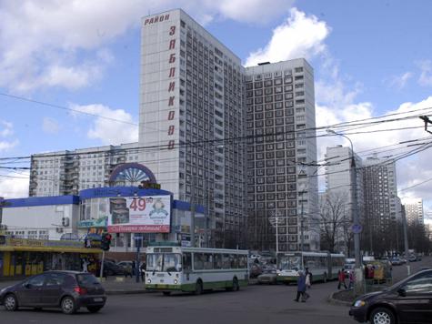 Капремонт многоэтажек оплатят сами жильцы