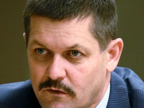 Московская полиция: за нападения на женщин нужно давать двойной срок