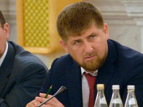 В Чечне больше нет кровников