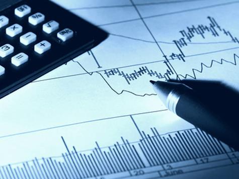 «Слезы» включили в бюджетный процесс