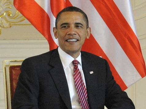 Обама выиграл важную битву