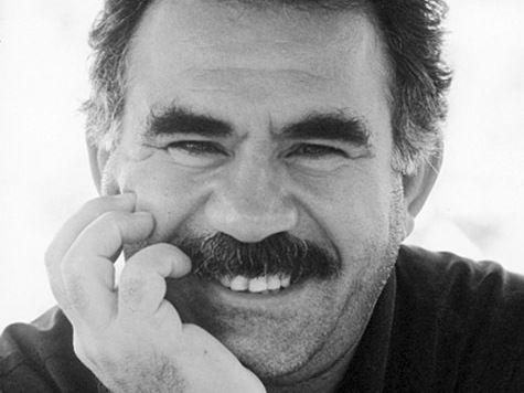 Абдулла Оджалан из тюрьмы призвал своих сторонников перейти от вооруженной борьбы к политической