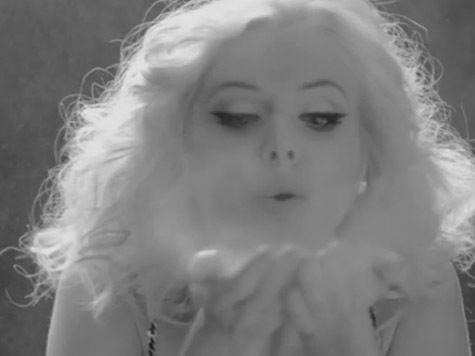 Певица натали хочет, чтобы вместе со славой к ней вернулись старые хиты