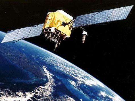 С 2014 года в России запрещают использование GPS