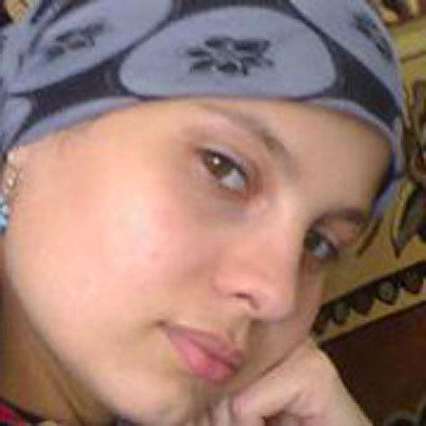 Спецслужбы ищут 24-летнюю Малику Туразову