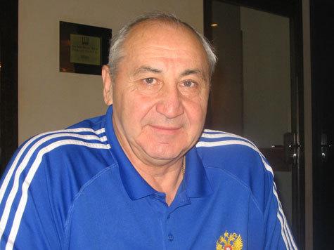 Завтра в подмосковном Чехове мужская сборная России по гандболу проведет самый важный матч в уходящем сезоне