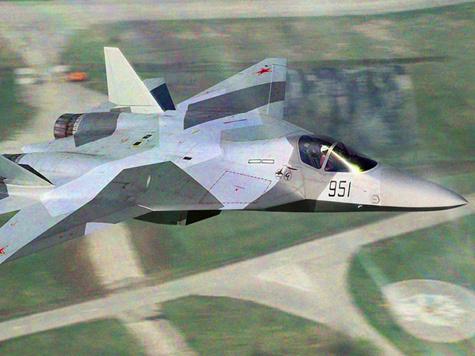 """""""Уже двадцать лет как русскую авиацию убивают"""""""