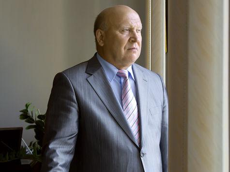 Корреспондент «МК» провел один день с губернатором Нижегородской области