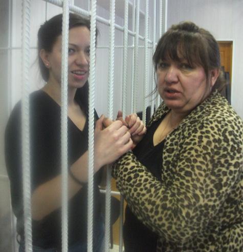 """После статьи в """"МК"""" президент отправил в отставку чиновника ФСКН Башкирии"""