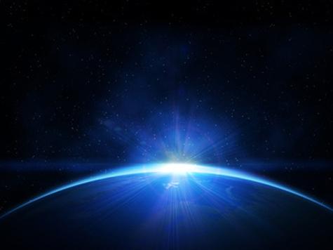 Роскосмос составил рекордный график запусков